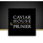 caviar-house