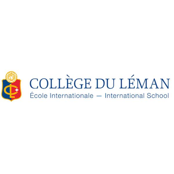 Collège du leman